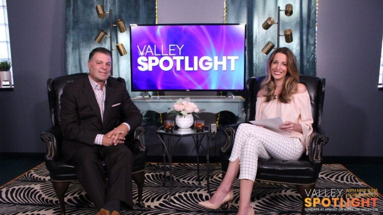 Valley Spotlight Episode 4