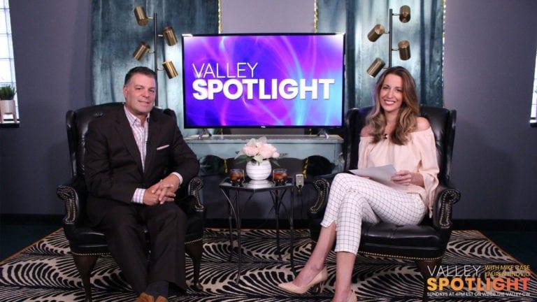 Valley Spotlight Episode 4