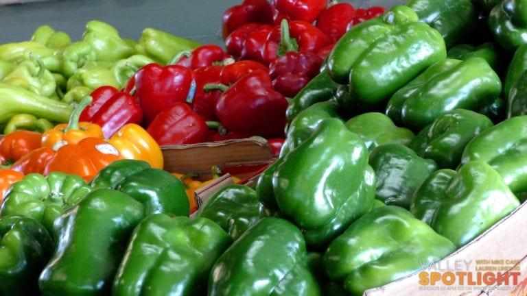 Scarpaci's Produce