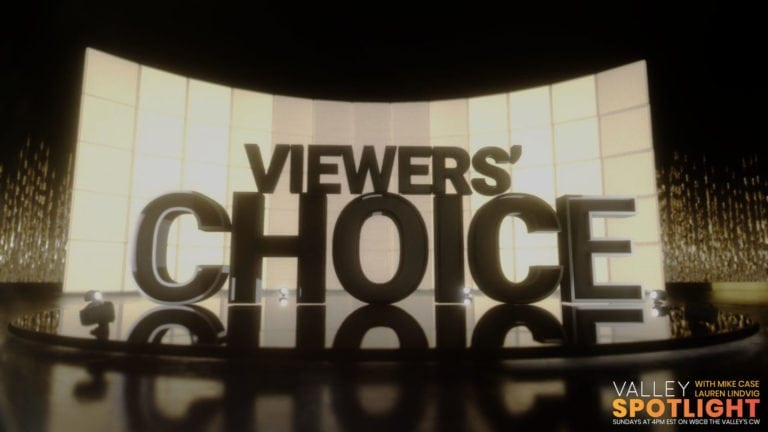 Episode 10 – October 7, 2018