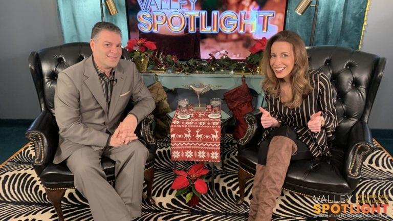 Episode 15 – December 16, 2018