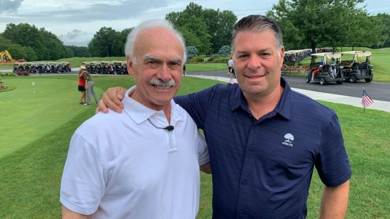 Rocky Bleier | In The Spotlight