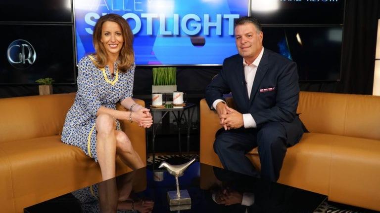 Episode 33 - August 18, 2019 | Valley Spotlight