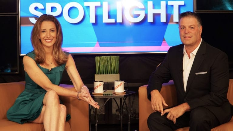 Episode 34 – September 1, 2019 | Valley Spotlight