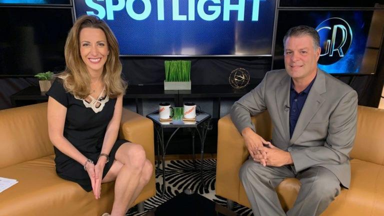 Valley Spotlight   Episode 35 Promo