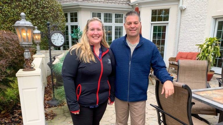 Non-curbside Selling Views | Home Advantage with Kelly Warren