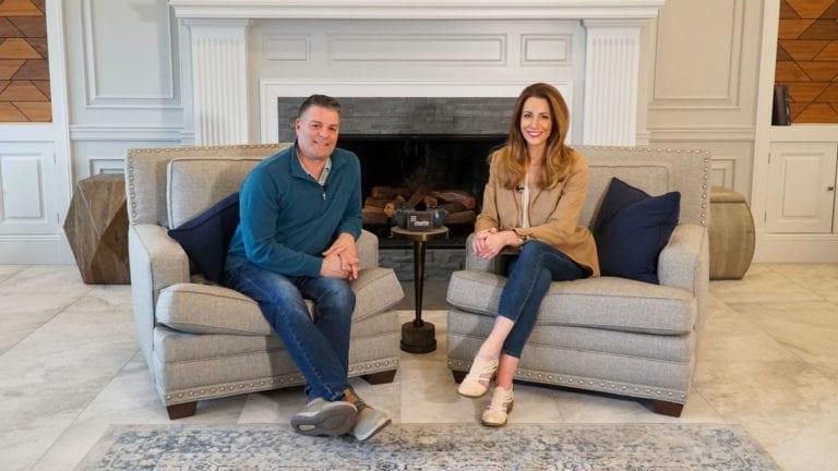 Episode 49 - March 29, 2019 | Valley Spotlight