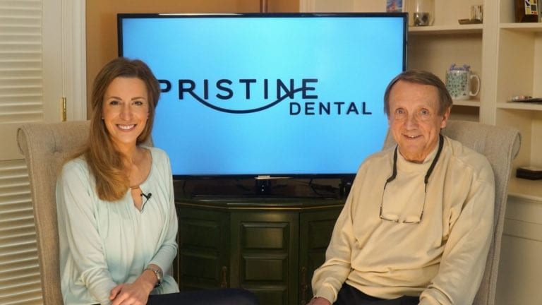 Dr. Verbanic Dental Emergencies | Health Minutes