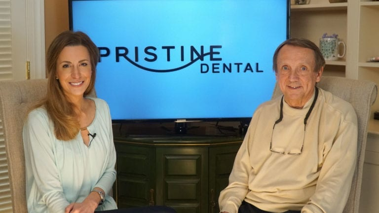 Dr. Verbanic & Sleep Easy Dental Spa | Health Minutes