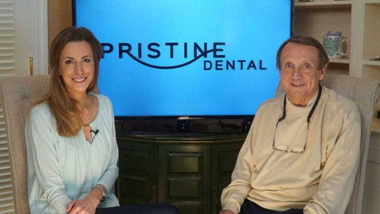 Dr. Verbanic - Cosmetic Treatments | Health Minutes