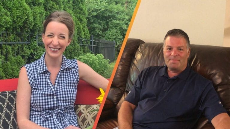 Episode 59 - August 16, 2020 | Valley Spotlight