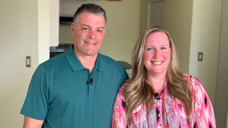 Condo Living | Home Advantage with Kelly Warren