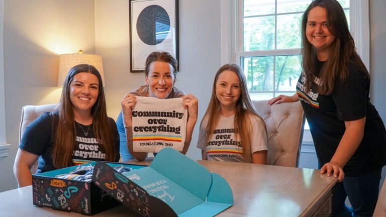 Sherman Creative Celebrates 25 Years! | In The Spotlight